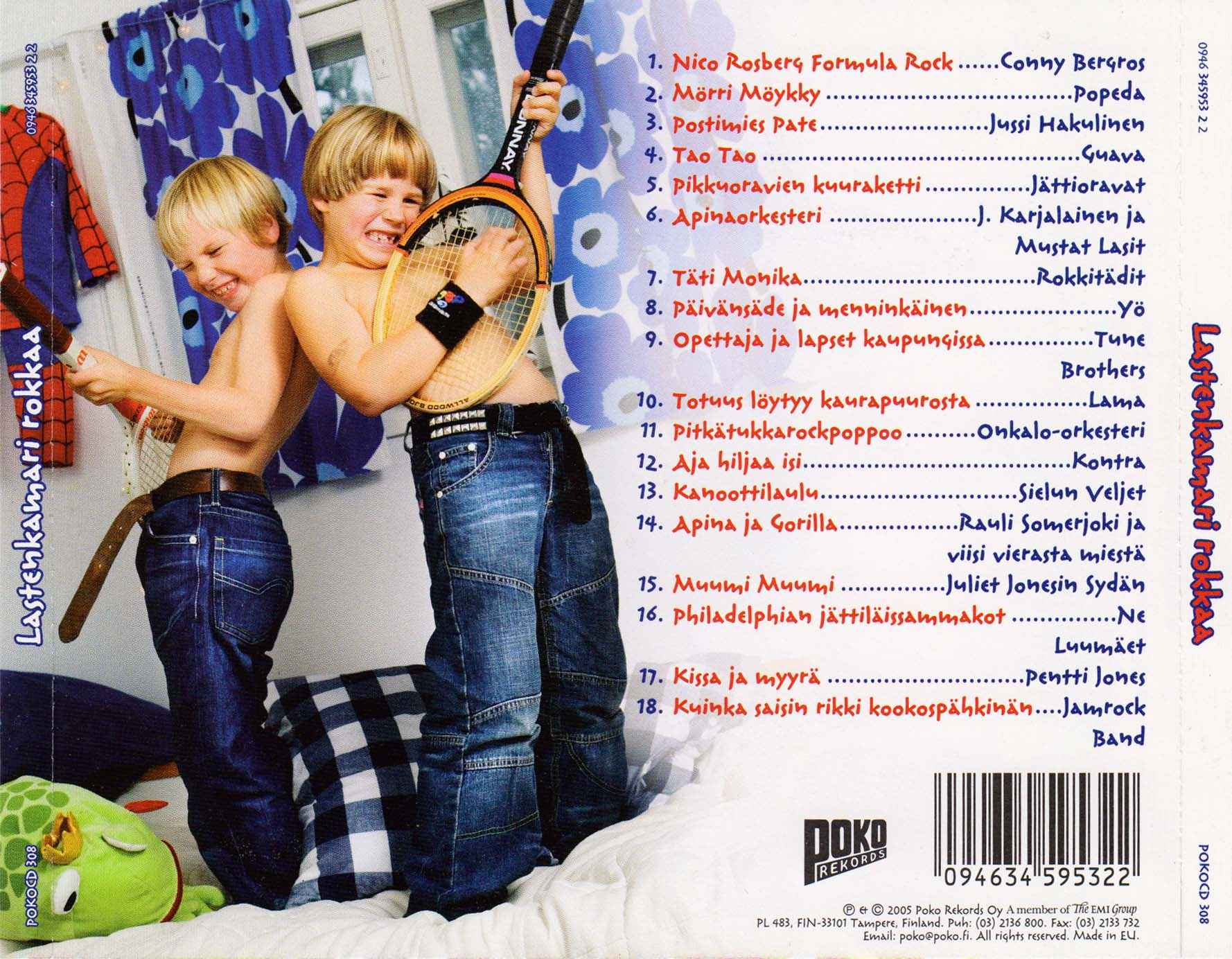 andy mccoy mustalainen live sex suomi